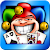 HiLo Video Poker file APK for Gaming PC/PS3/PS4 Smart TV