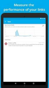 Hootsuite for Twitter & Social v3.0.5