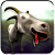 Goat Rampage file APK Free for PC, smart TV Download