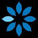 MyRhinoplasty icon