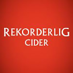 Logo of Rekorderlig Strawberry Lime