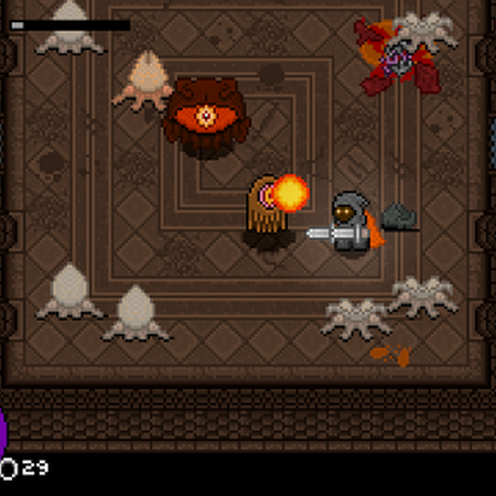 bit Dungeon II v3.4