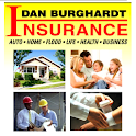 Dan Burghardt Insurance Agency icon
