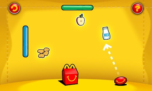 McPlay™ - screenshot thumbnail