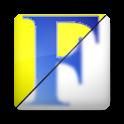 Focus! logo