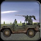 Free War Weapon Digital Toy APK for Windows 8