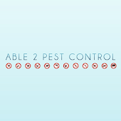 Able 2 Pest Control Services