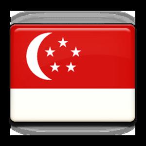All Singapore News Paper 新聞 App LOGO-硬是要APP