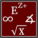 EZcalc+ All-in-One Calculator icon