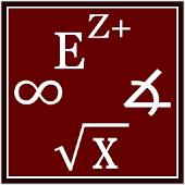 EZcalc+ All-in-One Calculator