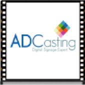 ADCPlayer
