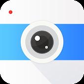 FX Camera - Effect Camera