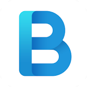 Download Full Backup Master - Free Safe 1.3.5.425 APK