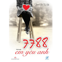 7788 em yeu anh (full) icon