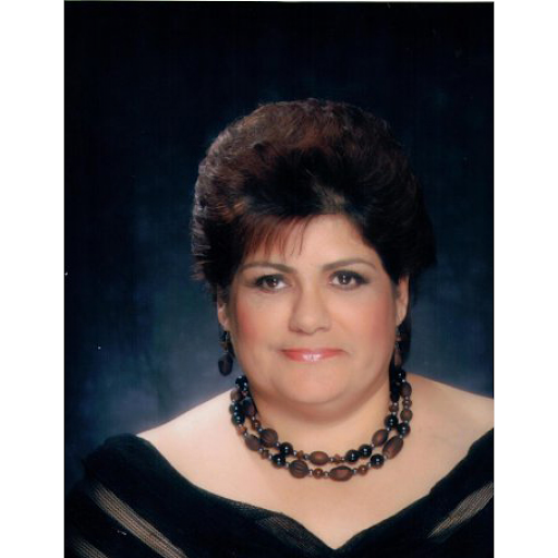 Jackie Contreras