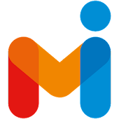 Download Android App mi.tv - Programación de TV for Samsung