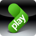 SVT Play 2.0 icon