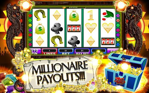 Jewel Vegas Bonus Slots Coins