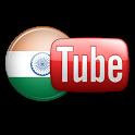 HindiTube icon