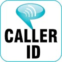 Caller ID Plus Free icon