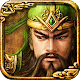 Phone Three Kingdoms -plus