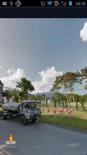 태국관광청 : 치앙마이