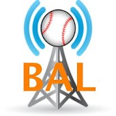 Baltimore Baseball Radio