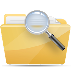 Remote Flie Explorer icon