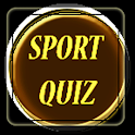 SportQuiz icon