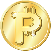 Pay Bullion (PBC) Wallet