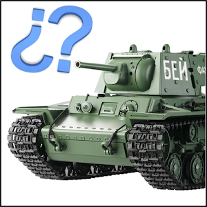 Tank Quiz for PC and MAC