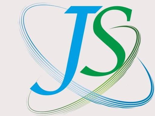 JS Telecom
