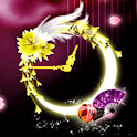 Moonlit Style logo