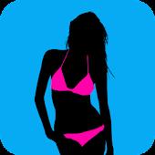 Women Fitness: Bikini Body