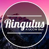 Ringulus- UCCW Skin
