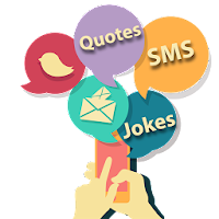 Insta SMS Collection:14000 SMS 1.3