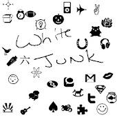 White Junk ADW