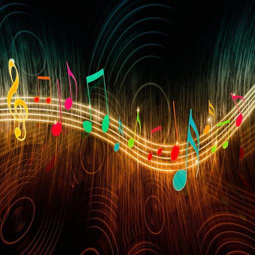 Your Music Quiz