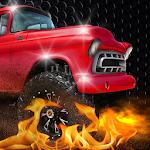 Classic Monster Trucks