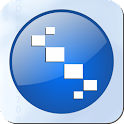inTouch Sync icon