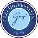Gazi Fen Bilimleri Enstitüsü icon