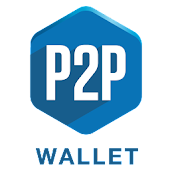 P2P Wallet; bitcoins and more