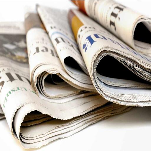 Guatemala Periódicos LOGO-APP點子
