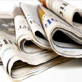 Guatemala Newspapers And News