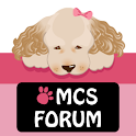 MCS Forum logo