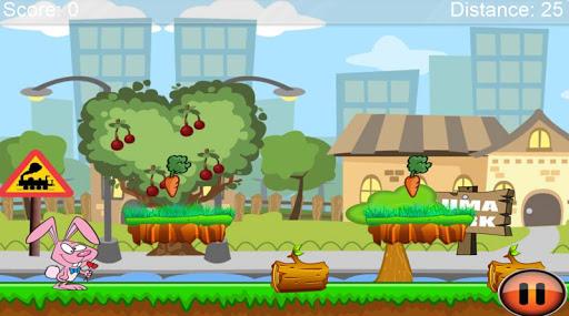 冒險王之神兵傳奇無敵版 - 小遊戲,好玩遊戲,遊戲區 - 遊戲泡麵小遊戲