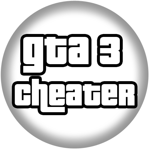 Jcheater: vice city edition google playstore revenue & download.