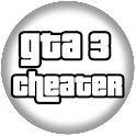 JCheater: GTA III Edition APK Cracked Download