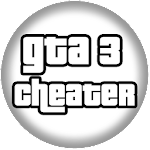 JCheater: GTA III Edition v1.8