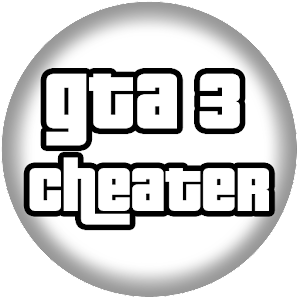 JCheater: GTA III Edition for PC and MAC